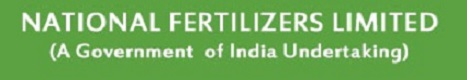 Govt Jobs for BSc Maths National Fertilizers Recruitment 2019